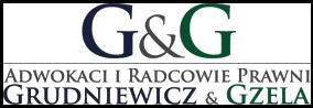 Kancelaria adwokacka Grudniewicz&Gzela Kraków